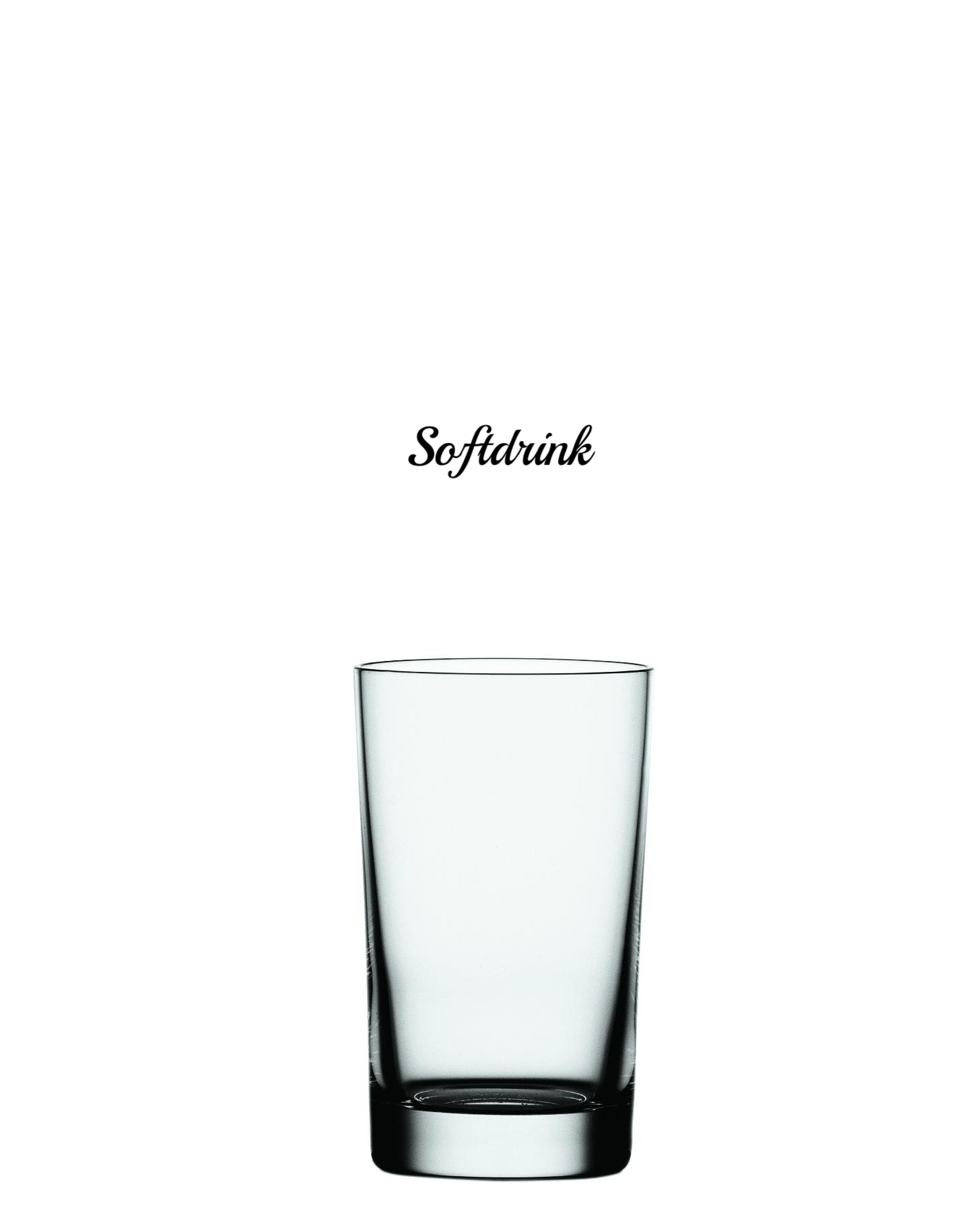 Classic Bar Softdrink 9008014.jpg