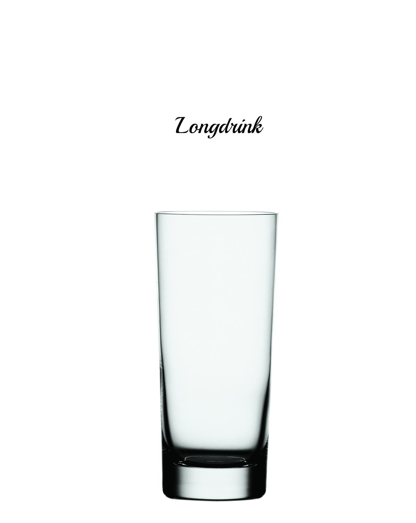 Classic Bar Longdrink 9008012.jpg