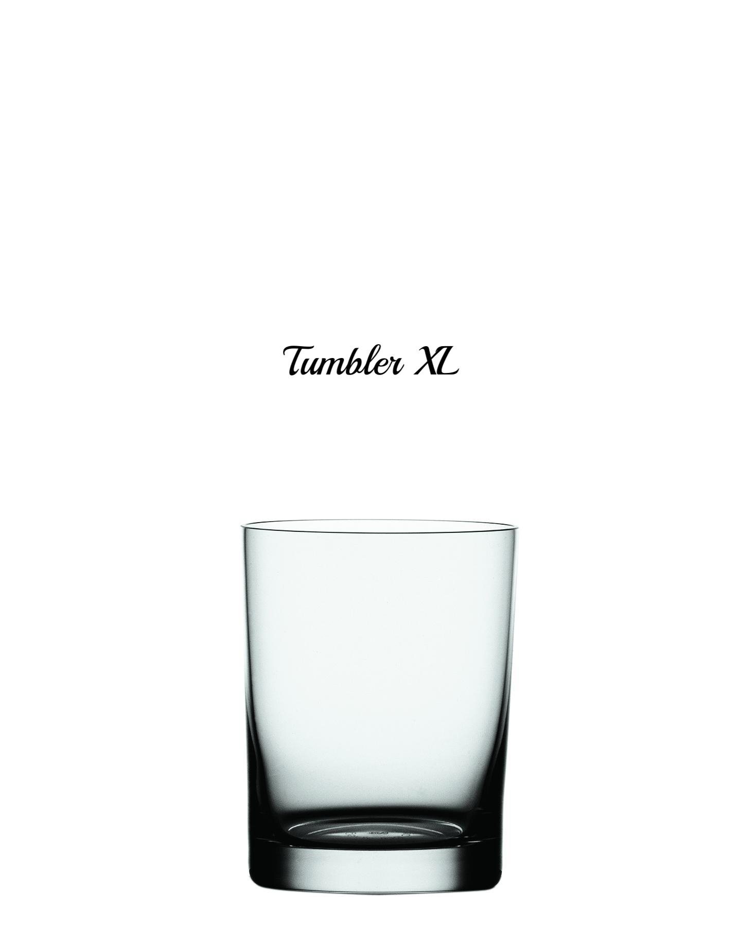 Classic Bar Tumbler XL 9008016.jpg