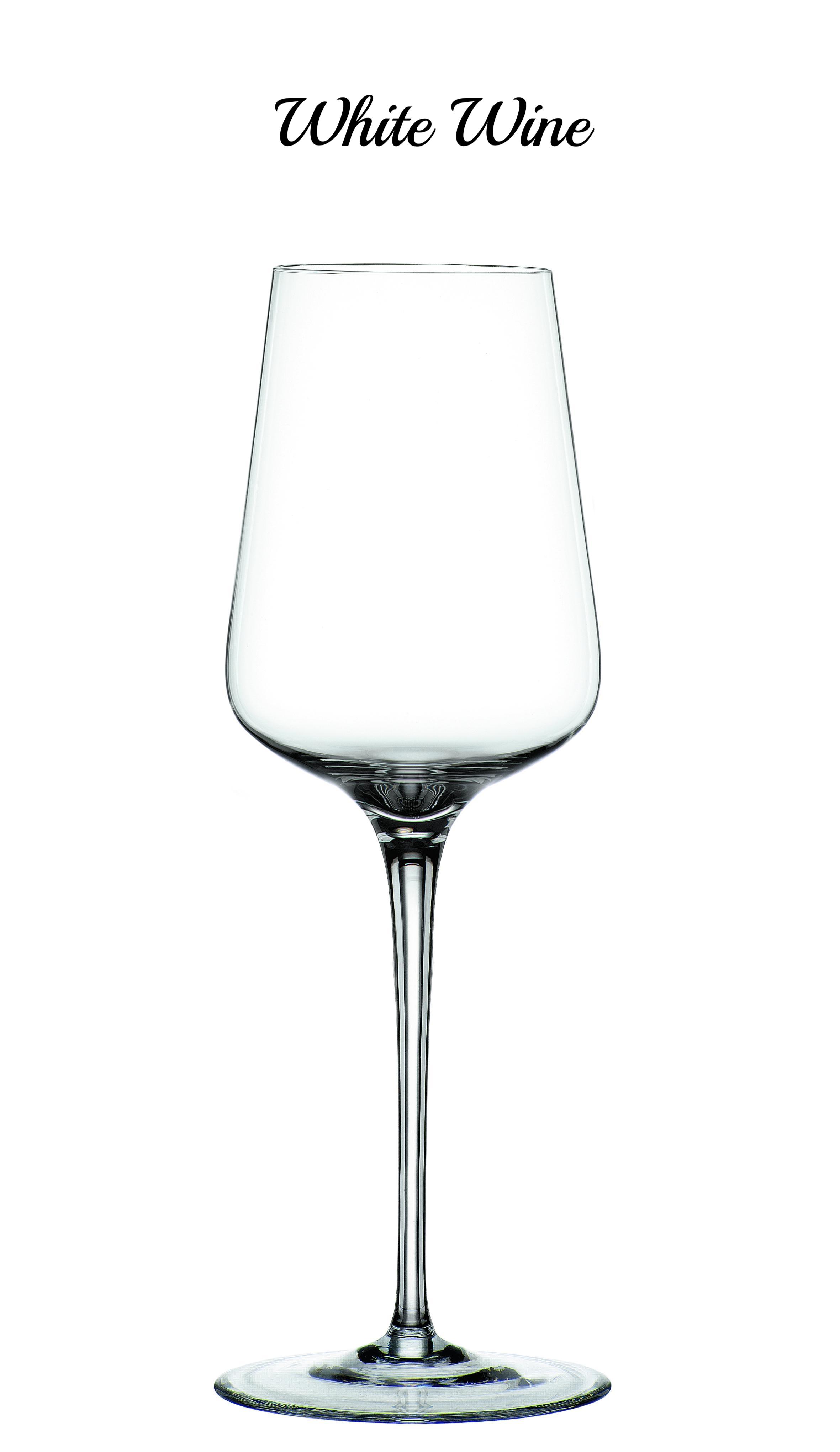 Hybrid White Wine 4328001.jpg