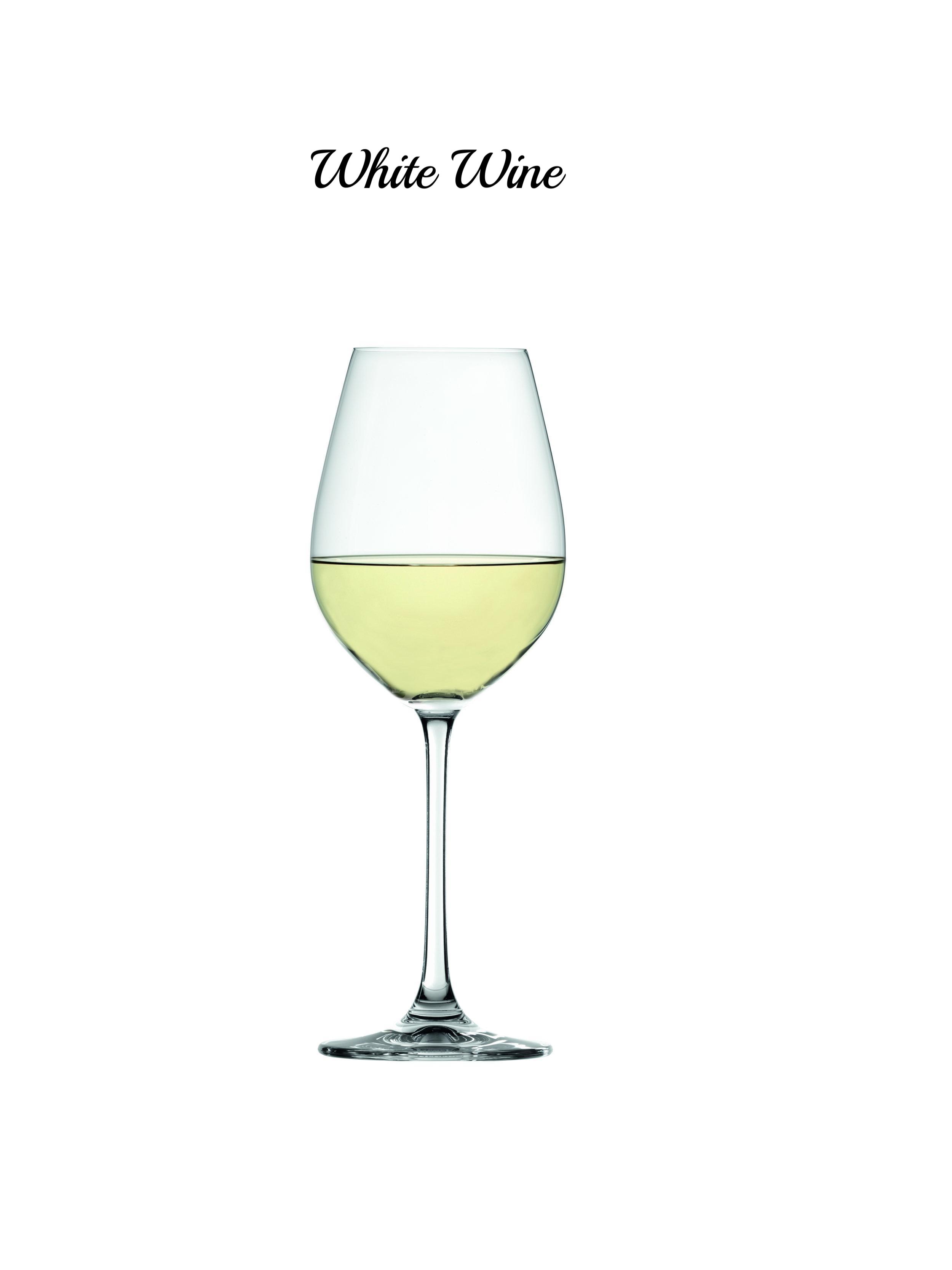 Salute White Wine 4728002_2.jpg