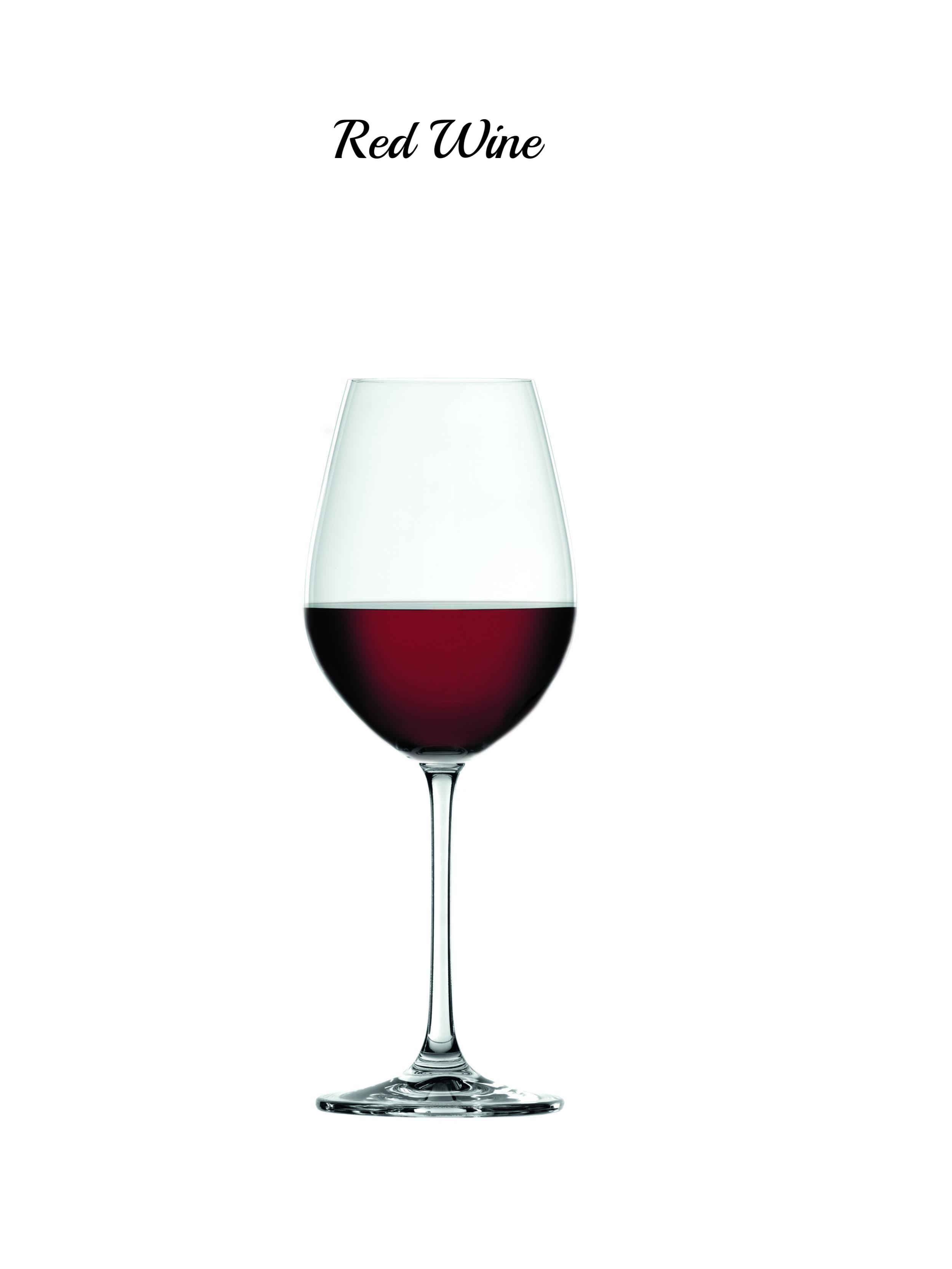 Salute Red Wine4728001_2.jpg