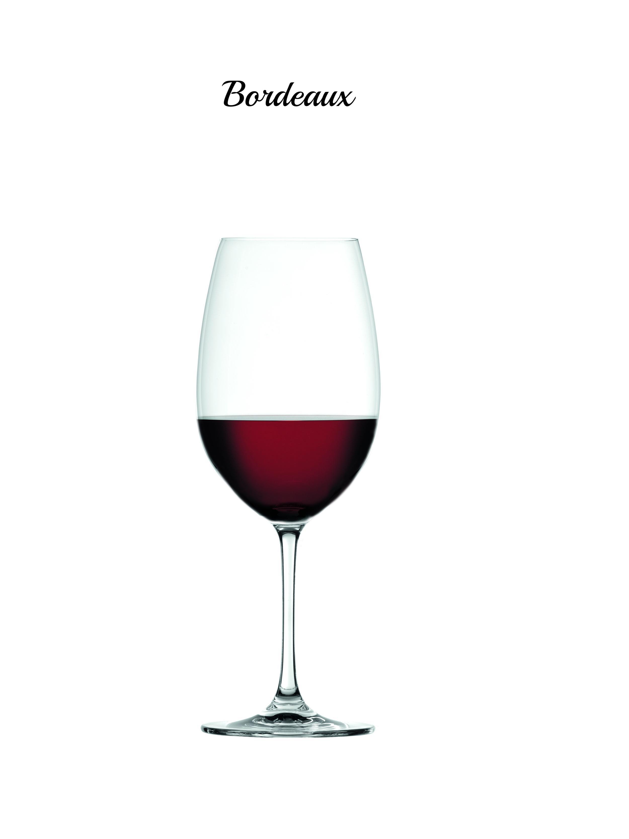 Salute Bordeaux 4728035_2.jpg