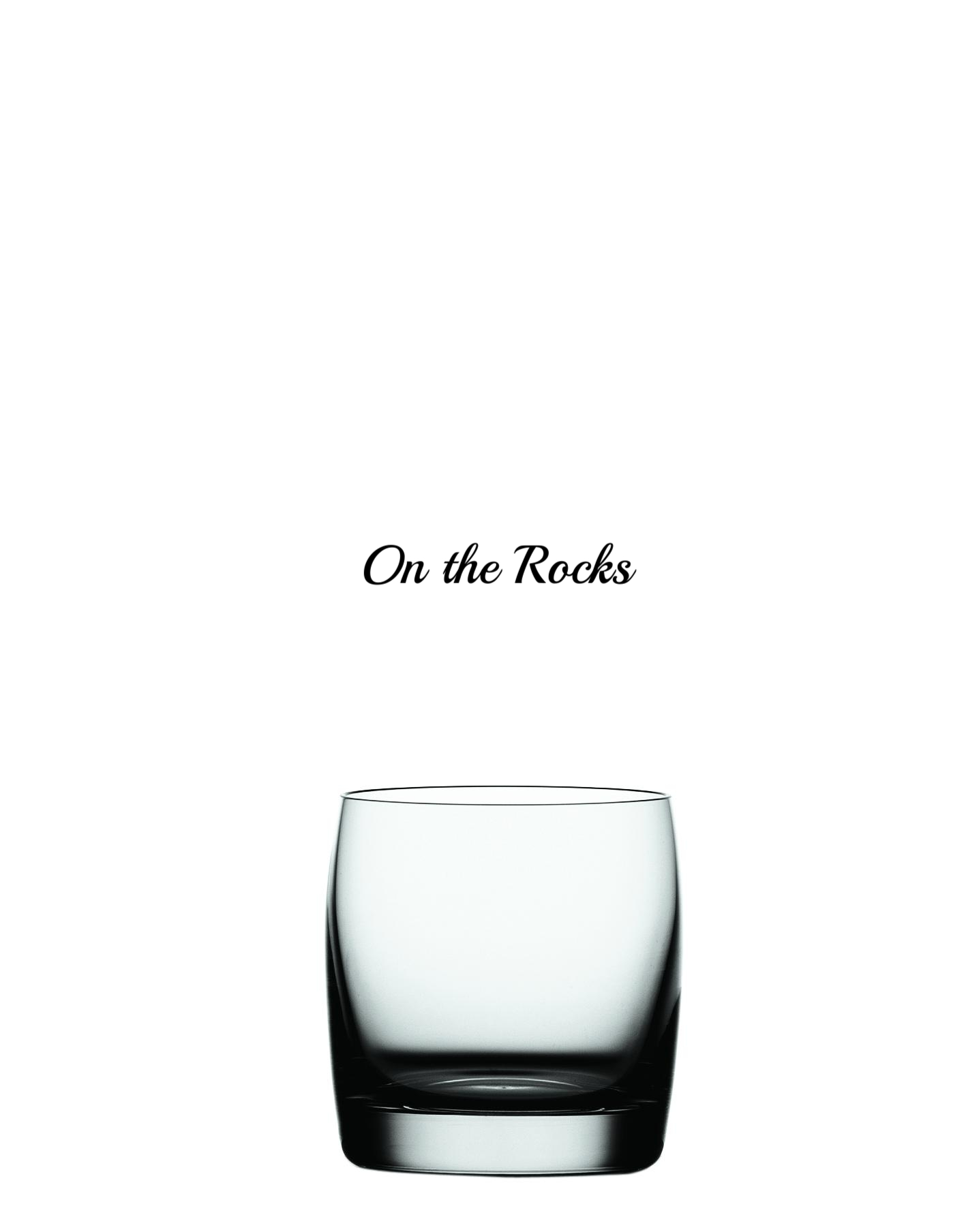 Soiree On The Rocks 4078016.jpg