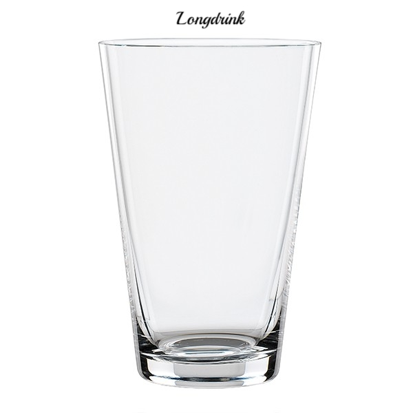 467 01 89 Style Longdrink.jpg