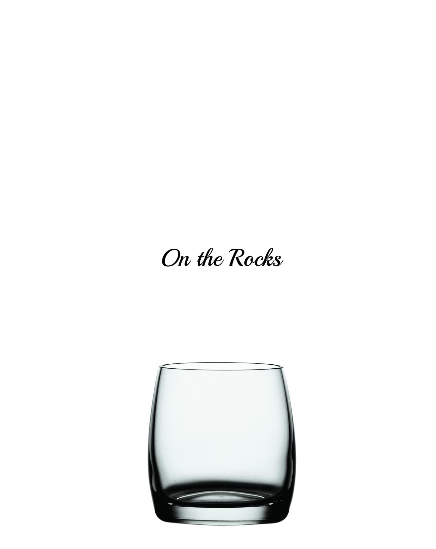 On the Rocks 4510276.jpg