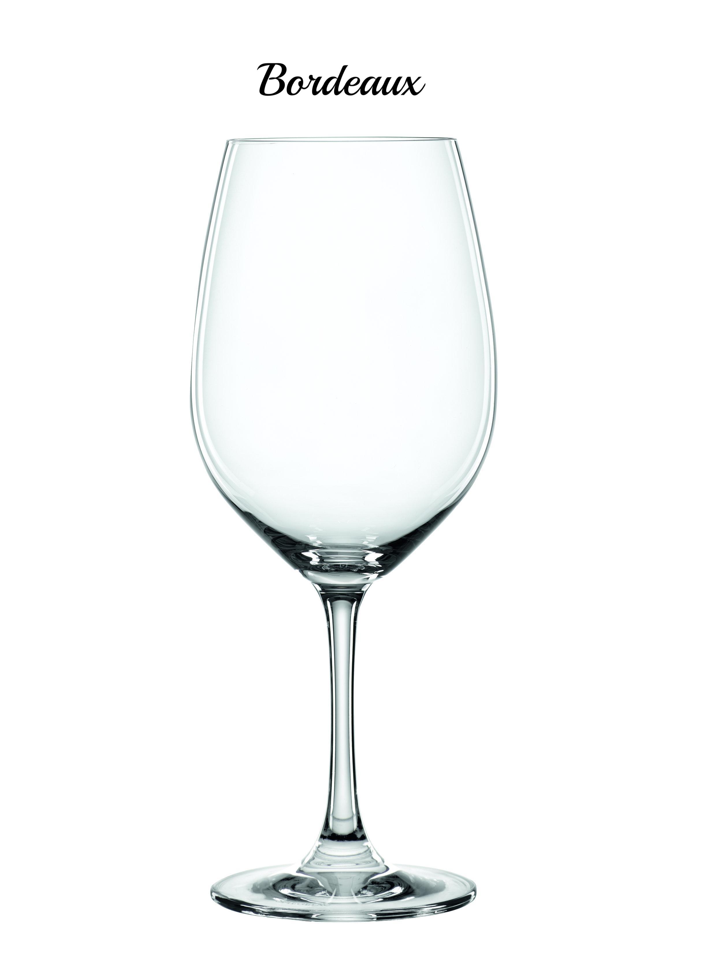 Bordeaux 4098035_1.jpg