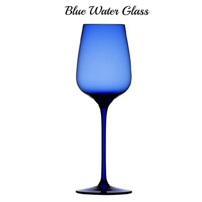 WC Blue Water Glass.jpg