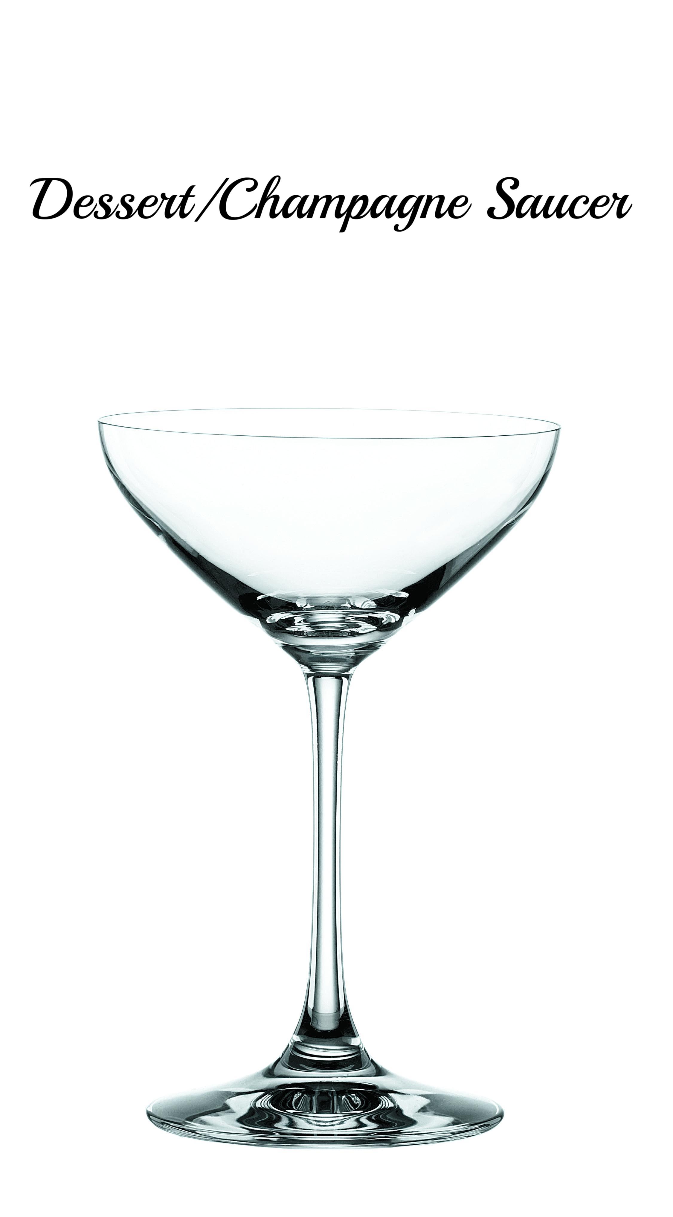 4710050 Dessert Champagne Saucer.jpg