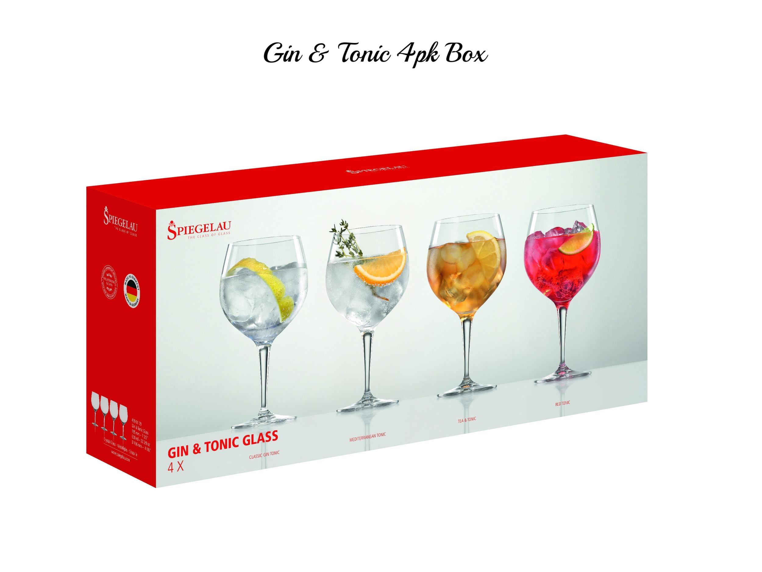 BOX_PU4_GinTonicGlass_4390179_10_15.jpg