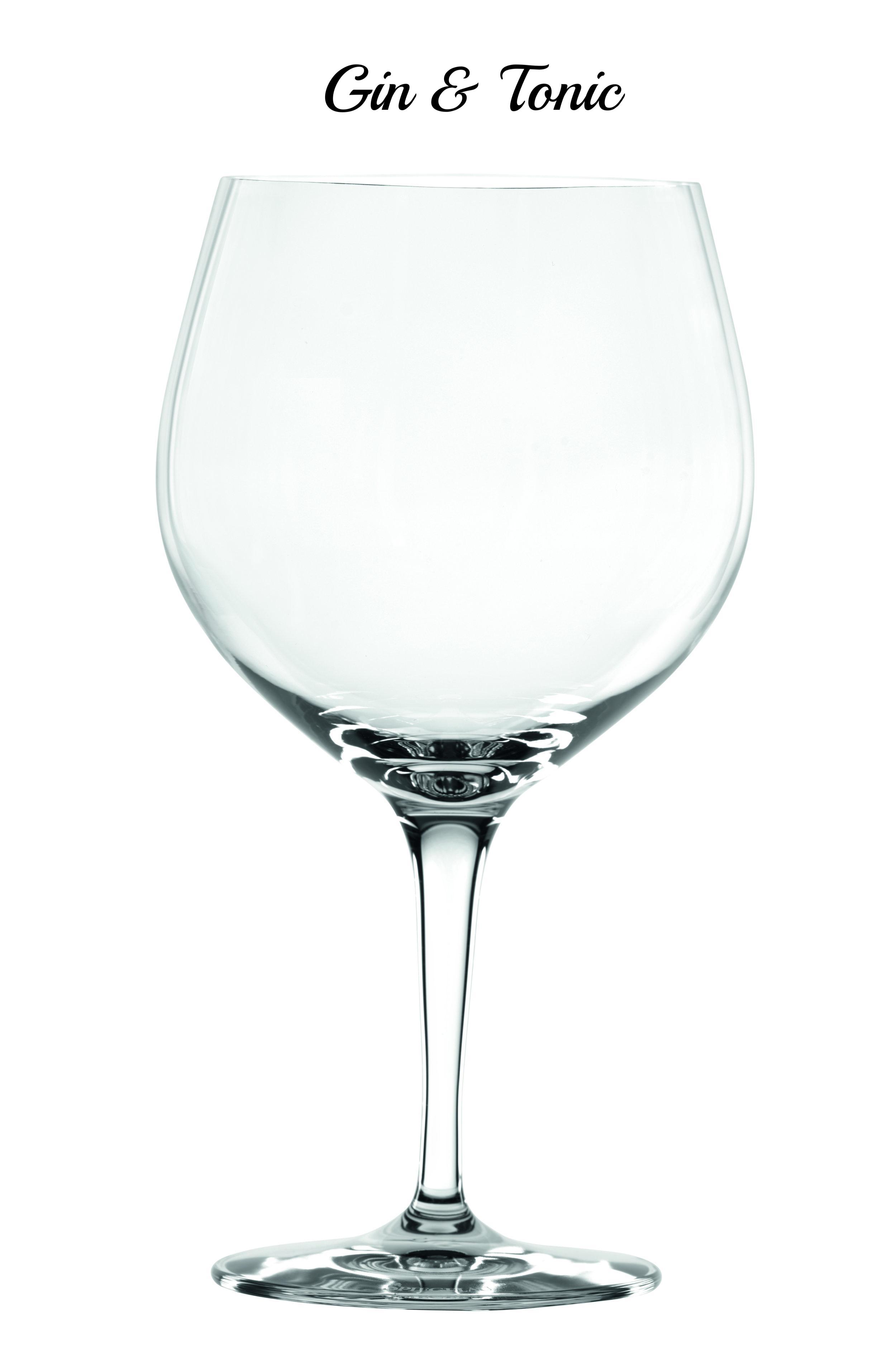 4390179 Gin & Tonic.jpg