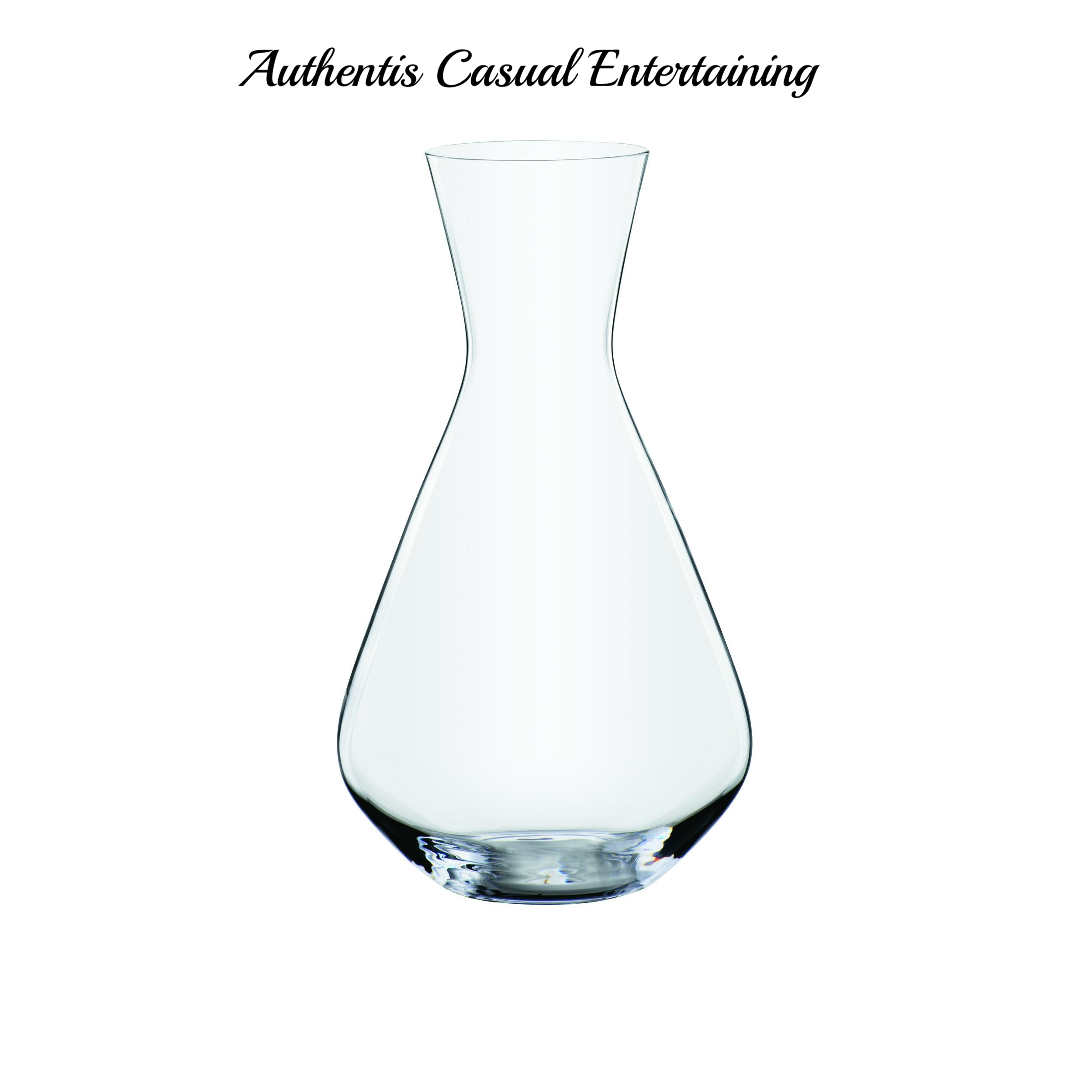 4800188 Authentis Casual Entertaining Decanter 1400ml.jpg