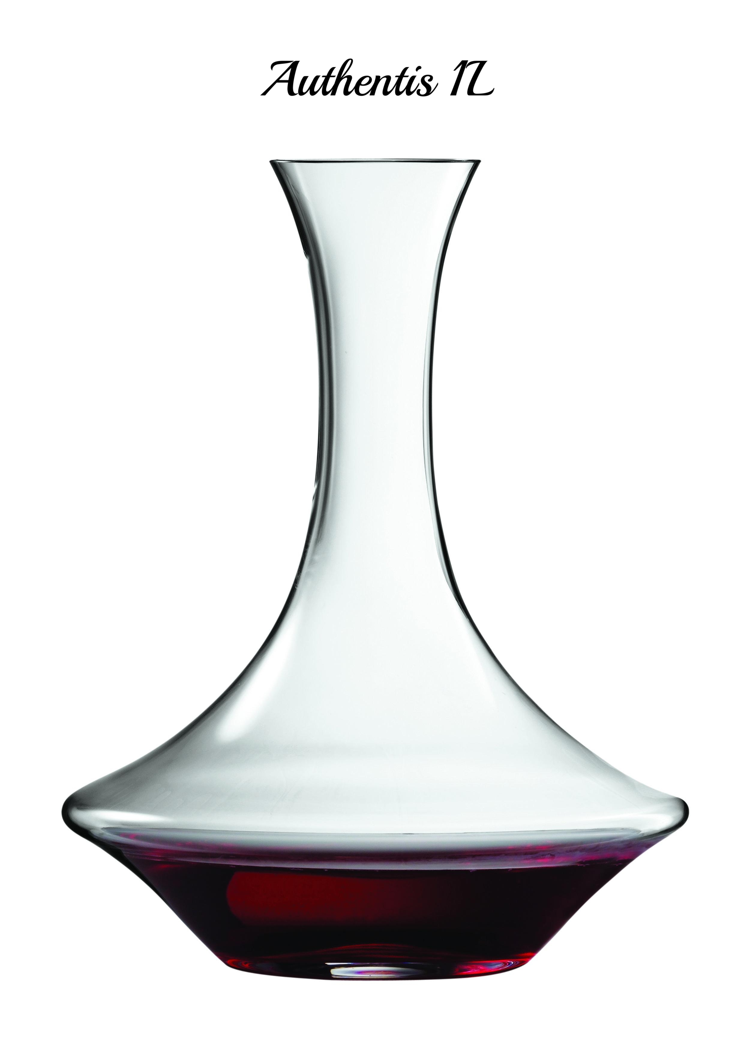 Authentis Decanter 7240059.jpg
