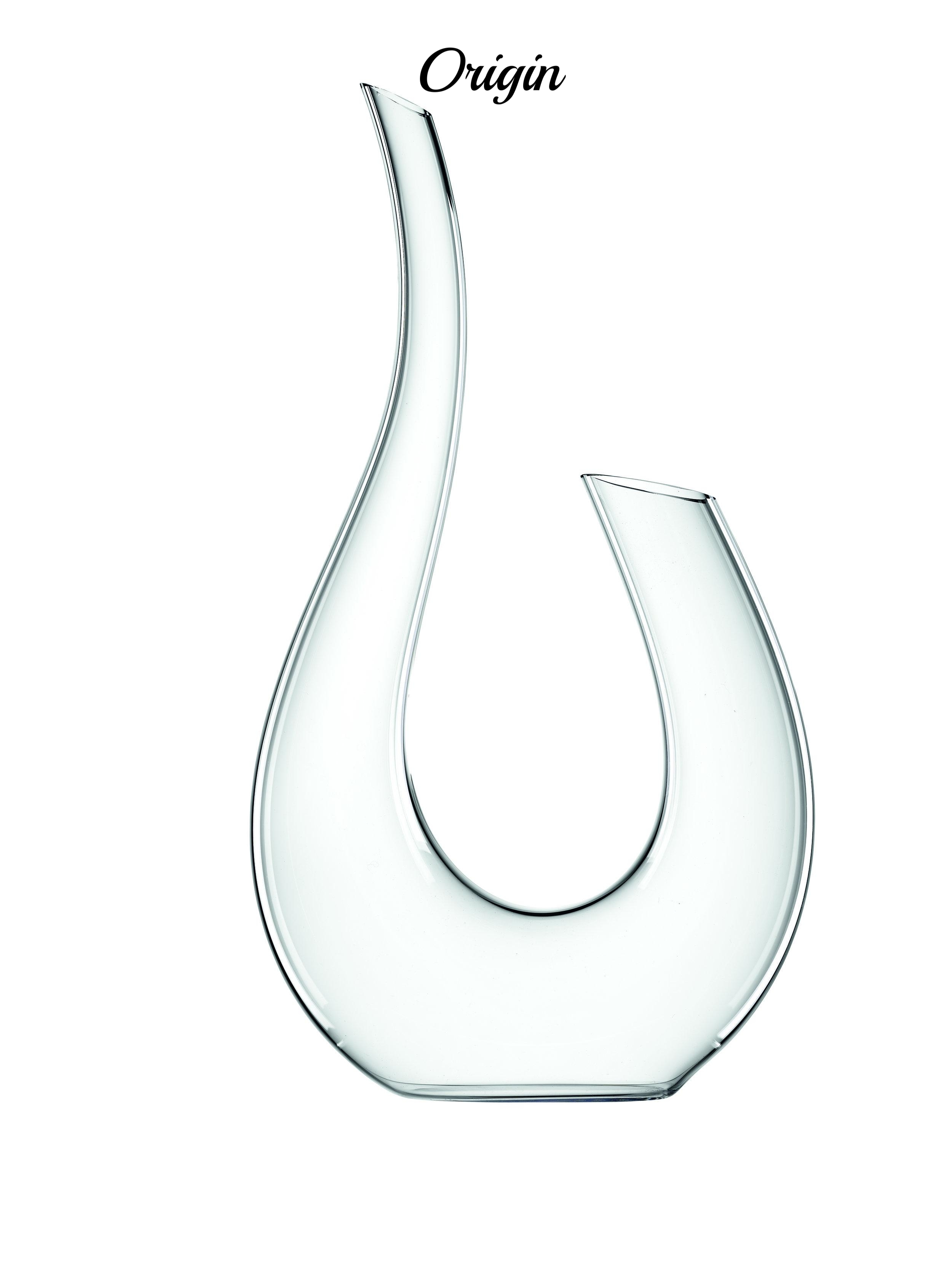 7550159 Origin Decanter.jpg