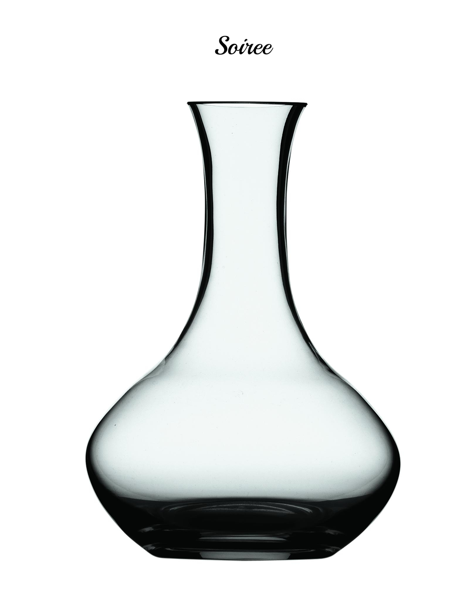 7100057 Soiree Decanter 1000ml.jpg