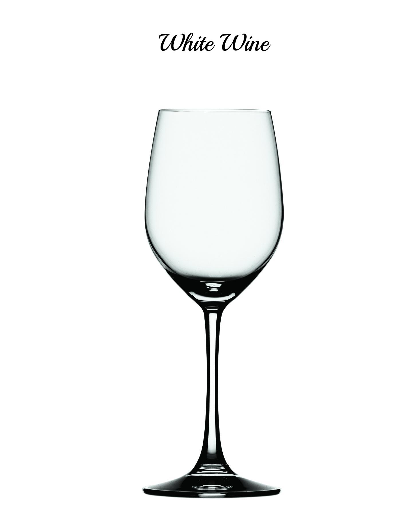 White Wine 4510272.jpg