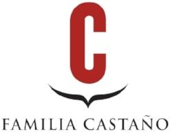 Castano.jpg