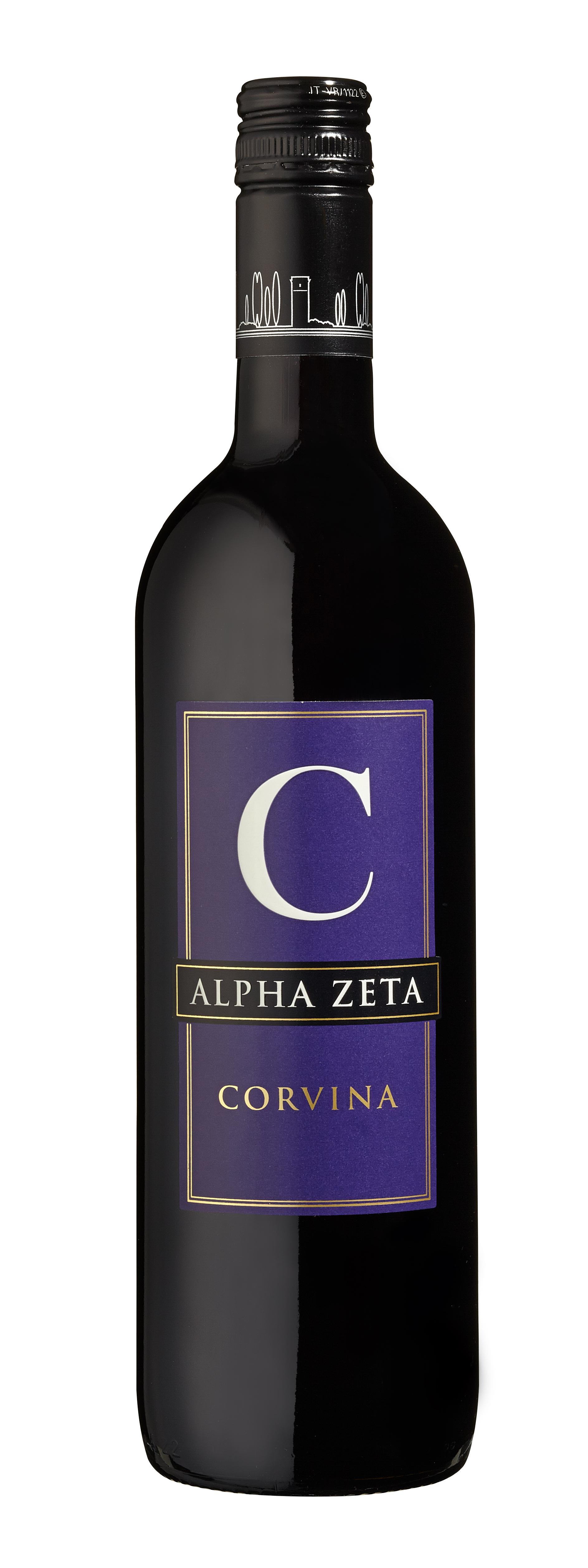 Alpha Zeta C Corvina.jpg