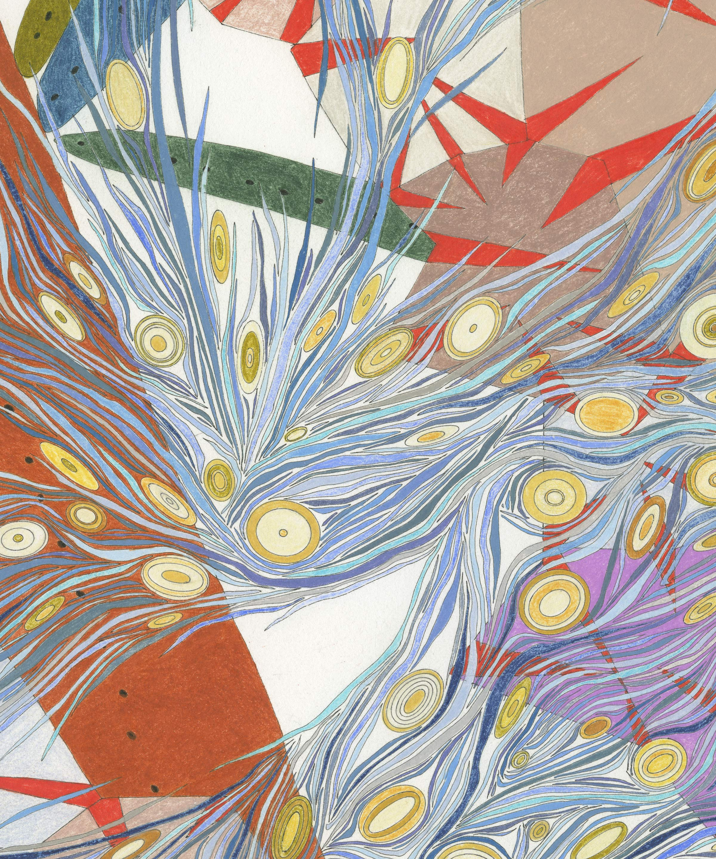 VIII_Feathers_detail_1MB.jpg