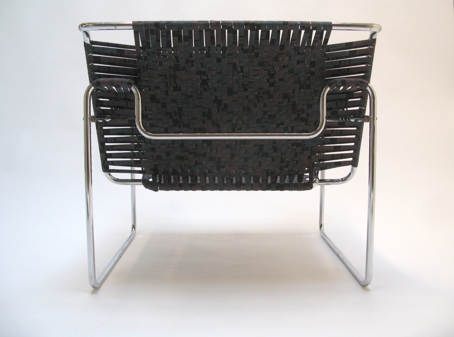 Breuer-Wassily-Chair_Final_back_SS.jpg.jpg