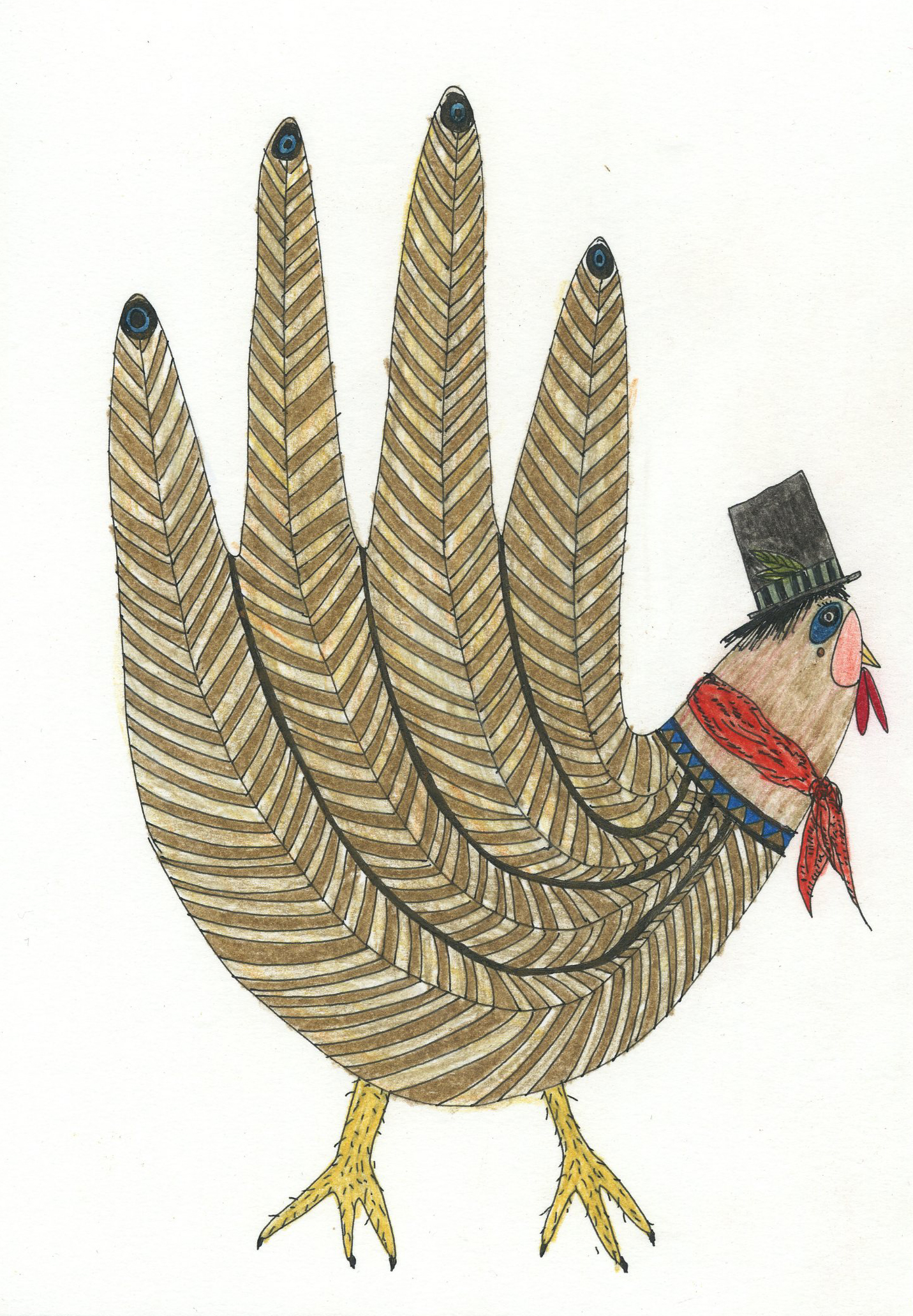 turkey bandit.jpg