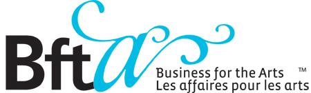 BFTA-logo-WEB.jpg