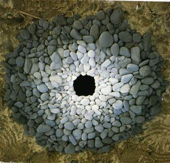 andy goldsworthy example JPG.jpg