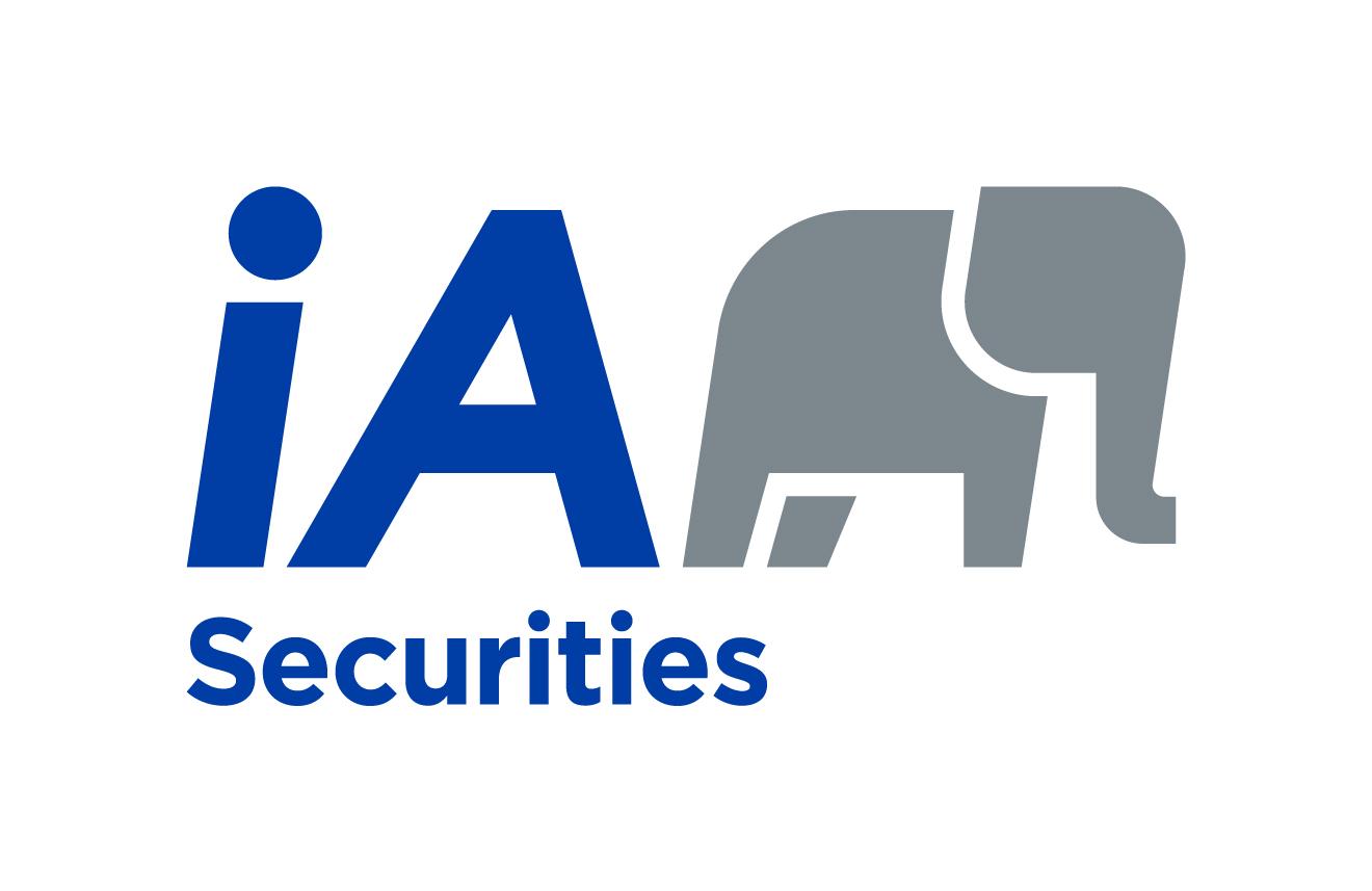 IA_Securities.jpg