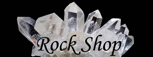 RockShop.jpg