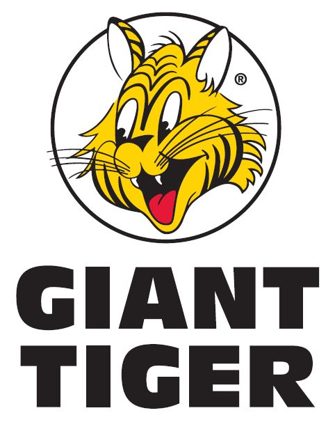 Giant_Tiger_Logo.jpg