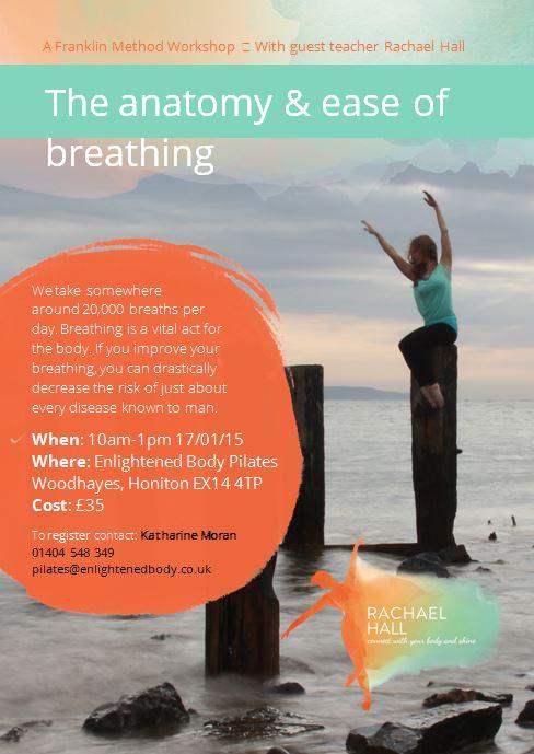 Franklin Breathing Poster.jpg