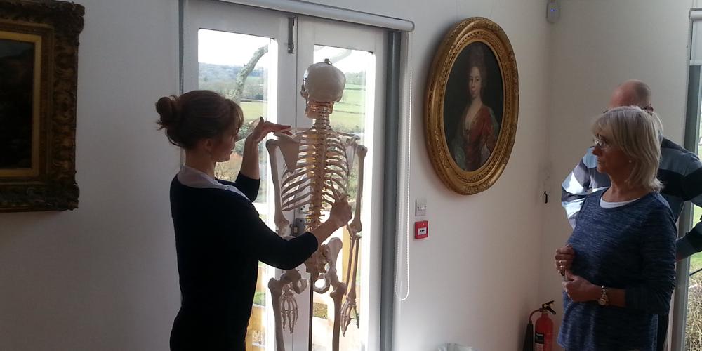 Franklin Method Breathing Workshop @ Enlightened Body Pilates.jpg