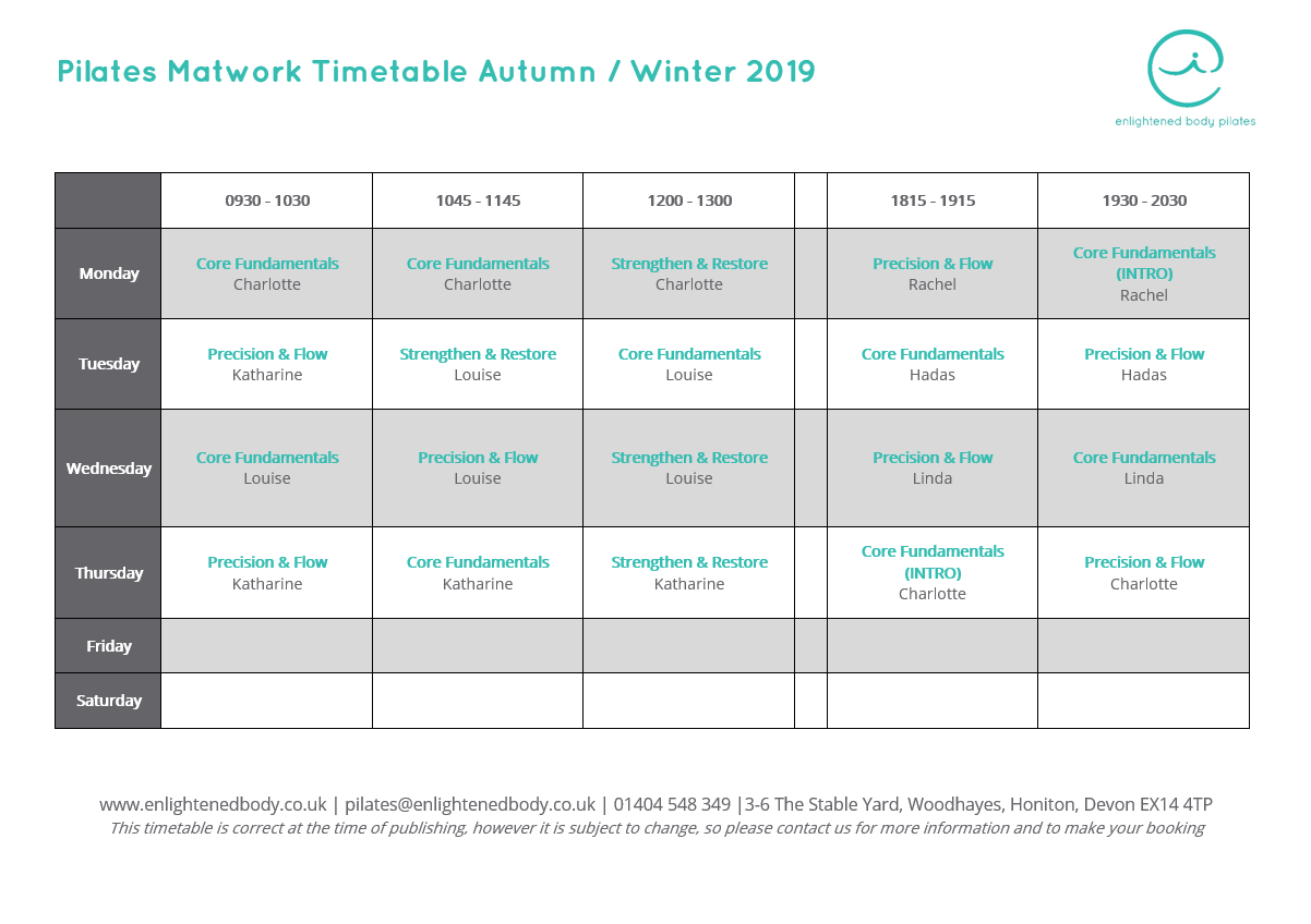 Mat schedule AW 19.PNG