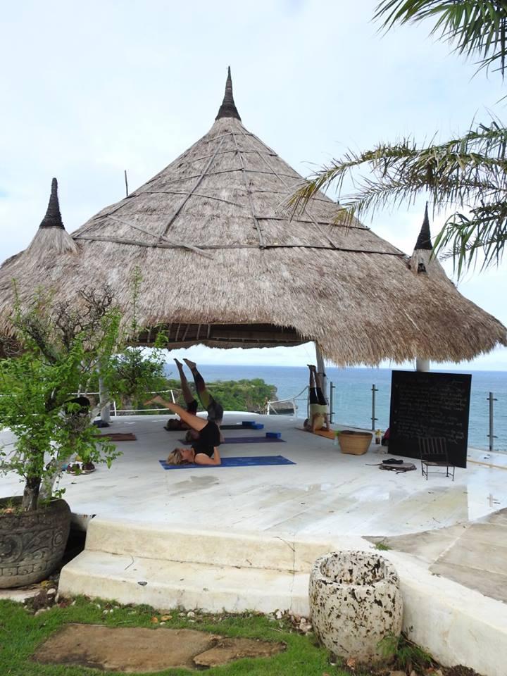 Bali yoga 2.jpg