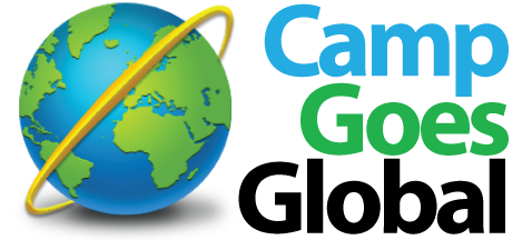 Camp Goes Global