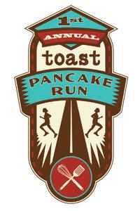 toast-5k-logo-SCALED.jpg