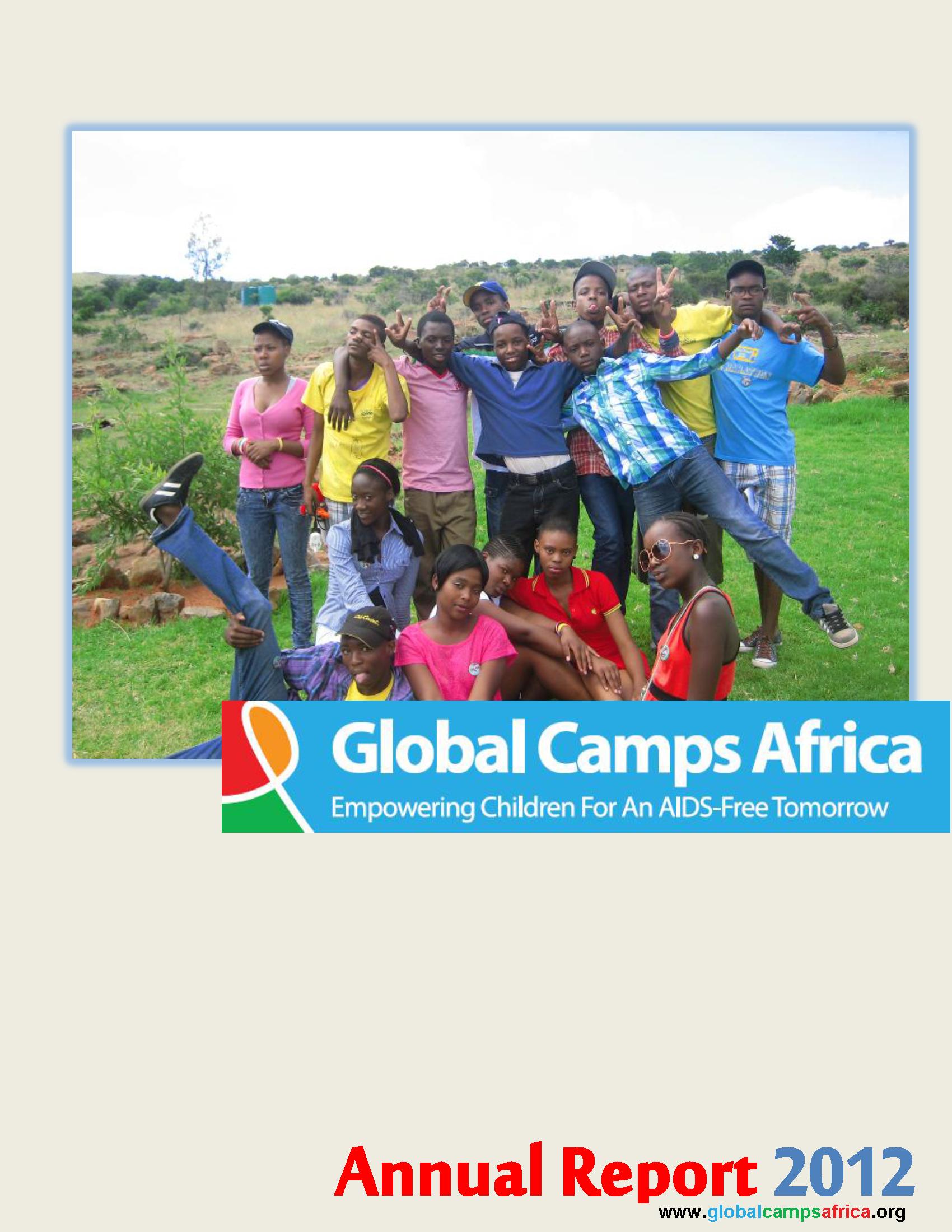 2012 GCA_Annual_Report_FINAL 1.28.14 (1) 1.png