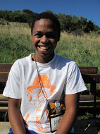 Aphiwe Khosa