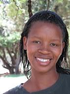 Lerato Nkosi