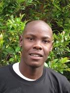Siyabonga Mayaba