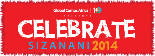 Celebrate_Sizanani_14_logo_banner.png