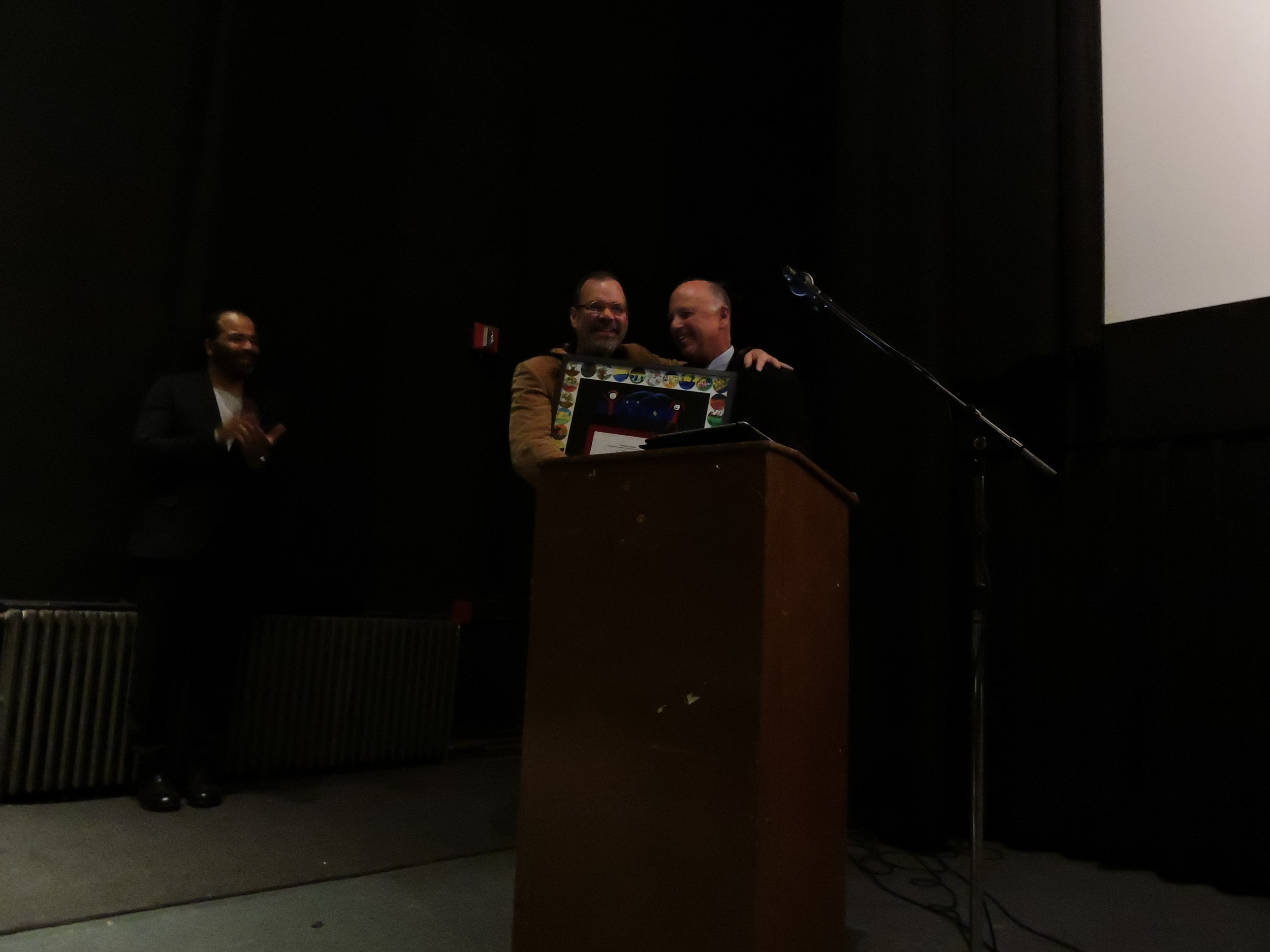 Camp Sizanani Award Presentation.JPG