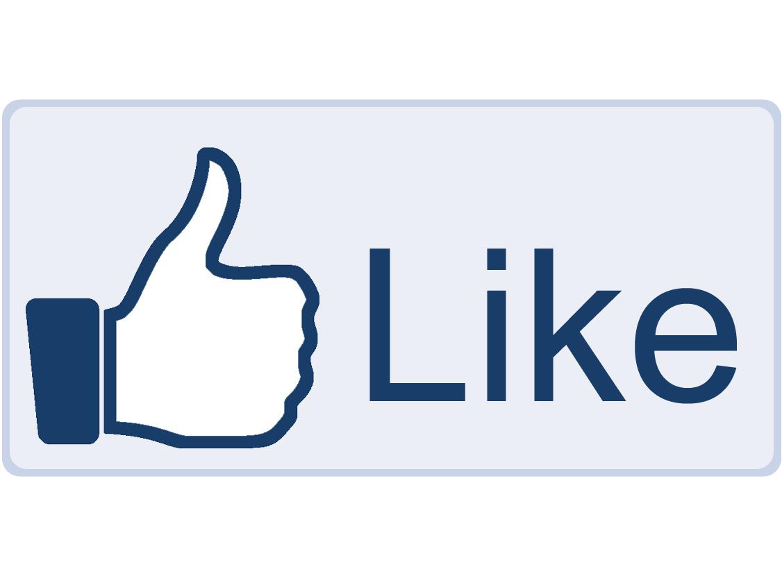 Like on Facebook.jpeg