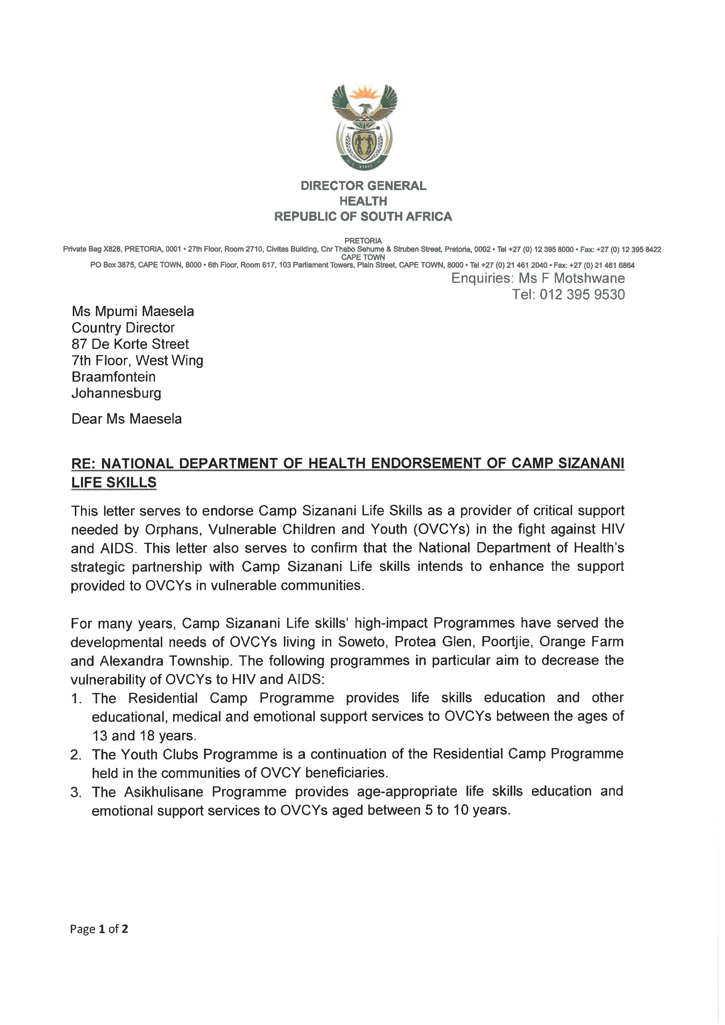 Dept. of Health Letter 2019_Page_1.png