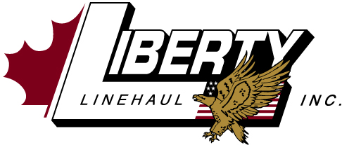 Liberty Linehaul Inc.
