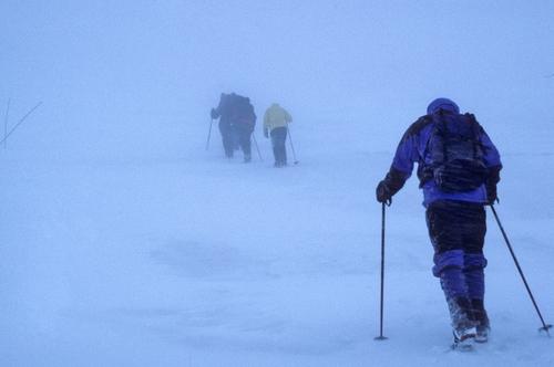 Elbrus+-+acclimatization+hike+from+Priut+Hut.jpg