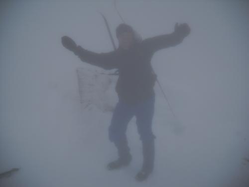 17-0712+-+ian+summit+2.jpg