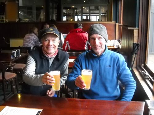 20-0712+-+in+thredbo+bar+drinking+kosciusko+pale+ale.jpg