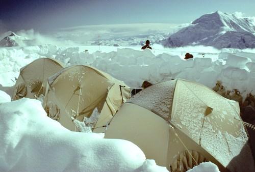 Advanced+base+camp+tents+-+14,300+feet.jpg