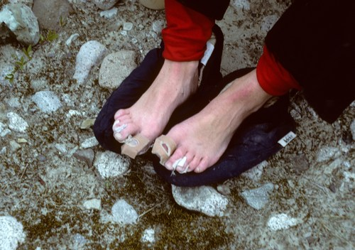 Clearwater+-+camp+11+-+Jennifer's+feet.jpg
